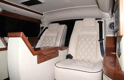 armored-interior-luxury