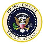 armourd-suv-miami-logo