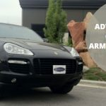 Advantages of Armored Vehicles