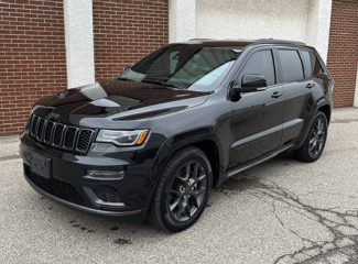 cherokee-jeep