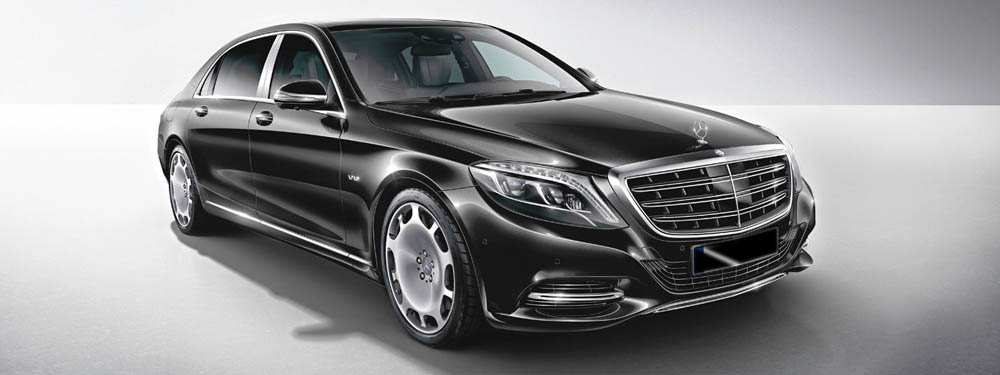 mercedes-maybach-armored